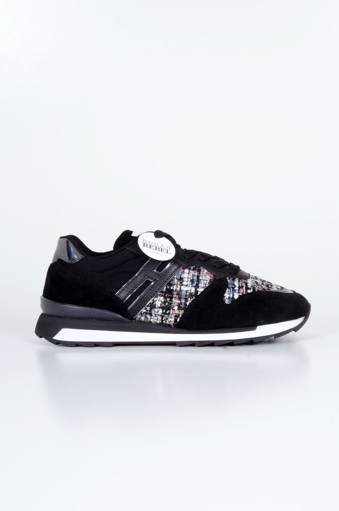 5e4006af96812 Sneaker R261 donna  Acquista Online